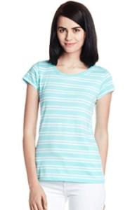 Sugr Tshirts