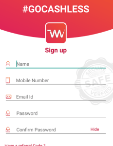 themobilewallet-app-signup-for-a-new-account-and-get-rs-50-discount