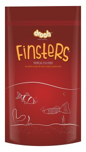 (Suggestions Added) Amazon - Buy Fish Foods at Flat 50% off