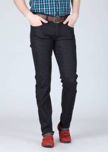 Flipkart Steal - Buy Flying Machine Men's Jeans at upto 65% off
