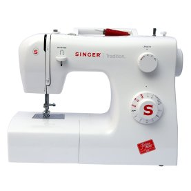 Snapdeal - Buy Singer Tradition 2250 Sewing Machine at Rs 5999 only