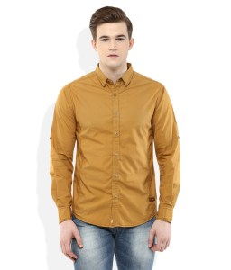 (Suggestions Added) Snapdeal - Buy Spykar Men's clothing at flat 70% Discount