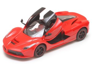 (Suggestions Added) Amazon - Buy Remote Control Cars, Helicopters & Others upto 75% Off