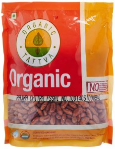 (Suggestions Added) Amazon GIF 2017 - Buy Organic Tattva Food Products at upto 40% Discount