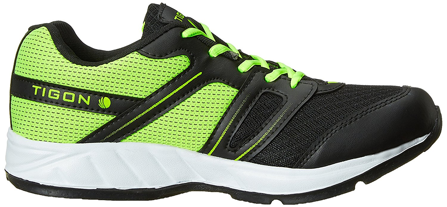 Mens Running Shoes Mega Discount