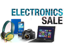 amazon great indian sale best selling electronic items GIF 2017
