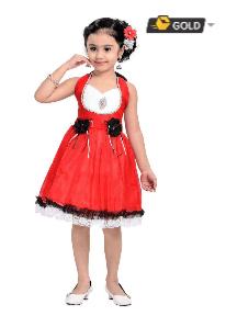 Get Upto 88% Off On Aarika Girls Clothing