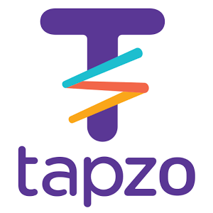 Tapzo App - Get Rs 30 cashback on Recharge of Rs 50 or above (New Users)