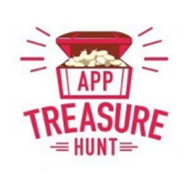 amazon app treasure hunt solve clues and get products for Re 1 24th feb