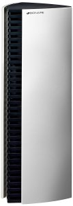 Amazon - Buy Bionaire BAP520W 82-Watt HEPA Air Purifier (WhiteBlack) at Rs 5999
