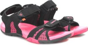 Flipkart - Buy Sparx Women BKPK Sports Sandals at Rs 314 only