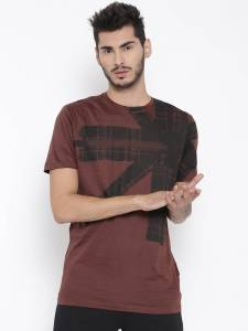 Myntra - Get upto 60% off on Fashion Apparels + Extra Rs 500 off