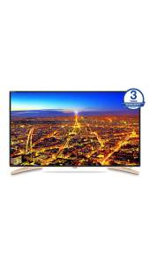Paytm- Buy Mitashi 108 cm (43) Full HD Standard LED TV MiDE043v05 at Rs 22990