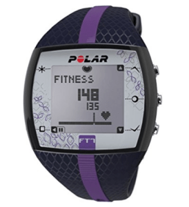 Polar FT7 Heart Rate Monitor for Rs.2,222