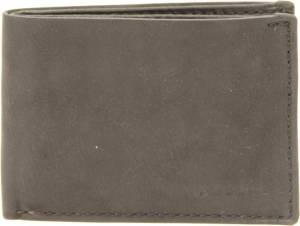 (Suggestions Added) Flipkart - Fossil Men Genuine Leather Wallets at 60% off