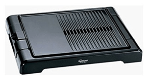 Sunflame SF-HG02 1500-Watt Healthy Grill for Rs.1,602