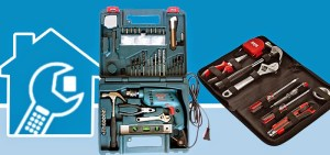 bosch home and kitcehn accessories at upto 82 off