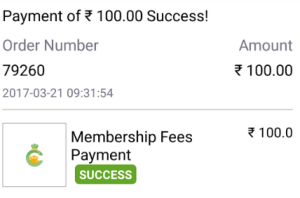 cubber app Rs 10 recharge or bill payment for free