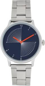 mast harbour watches at upto 73 off flipkart