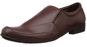 C Style Men's Loafers and Mocassins at 70% off