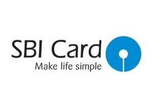 Earn 2.5% Cashback with your SBI Debit Card