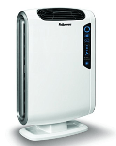 Fellowes AeraMax DX55 Air Purifier at Rs.9,204