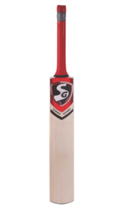 SG Sunny Tonny English Willow Cricket Bat  (Short Handle, 1150 - 1200 g) at Rs.4,999