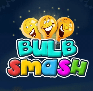 bulbsmash game refer and earn free paytm cash