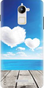 noise back covers at Rs 99 only flipkart