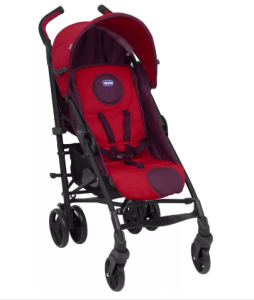 bae642b9e Flipkart – Buy Chicco Lite Way Basic Stroller at Rs.6