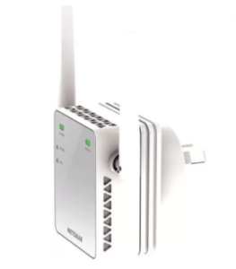 Flipkart – Netgear EX2700 N300 WiFi Range Extender at Rs 899 only