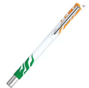 Parker Vector Freedom CT Roller Ball Pen at Rs.150