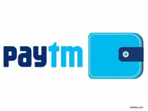 Paytm- Pay Rs 1 & Get Rs 2 Cashback code ( 2 Times per User)