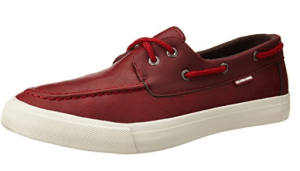 Amazon Deal of the Day- Buy U.S. Polo Assn. Men's Sneakers at Rs 1119 only