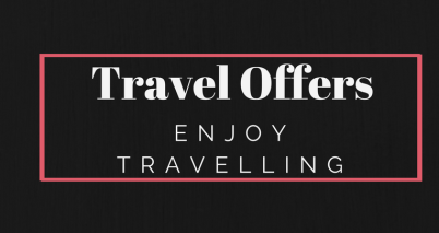 dealnloot travel offers