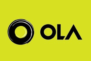 Ola Delhi – Get flat Rs.50 off on 10 Ola rides between 29th May to 2nd June
