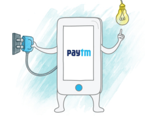 paytm 1000 cashback on 10,000 or more electricity bill payment