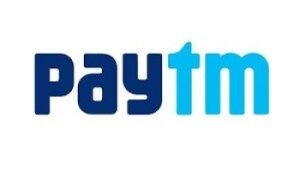 paytm Book train e-tickets in paytm and get 150rs cashback on next movie