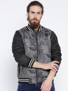 Myntra- Buy Spykar Clothing at Minimum 70% Discount