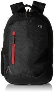 Amazon- Buy Gear Backpacks and Luggage at Minimum 50% off