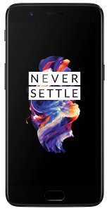 Amazon- Buy OnePlus 5 for Rs 32999 and 37999 + Offers