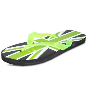 Amazon - Buy SCATCHITE Casual Slippers & Flip Flops at Rs 99 only