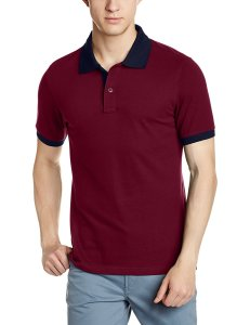 Amazon- Buy Symbol Men Clothing at Minimum 50% Off