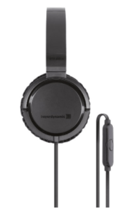 Beyerdynamic DTX350m Headphones