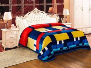 Flipkart- Buy Signature Blankets at flat 80 off