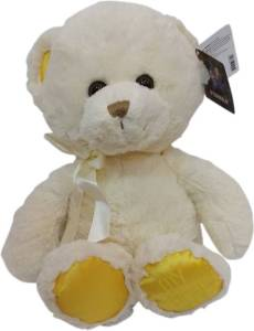Flipkart - Buy starwalk soft toys upto 60% off + 20% Phonepe Cashback