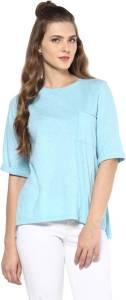 Flipkart- Get Flat 73% Off on Femella Women's Clothing