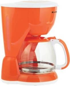 Flipkart Wonderchef 63151724 10 cups Coffee Maker