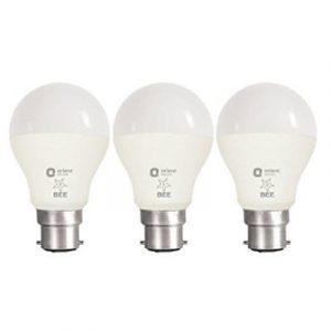 Orient-Electric LED bulb 7 watt