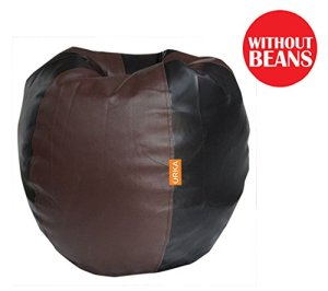 Orka XL Bean Bag Cover for Rs 299